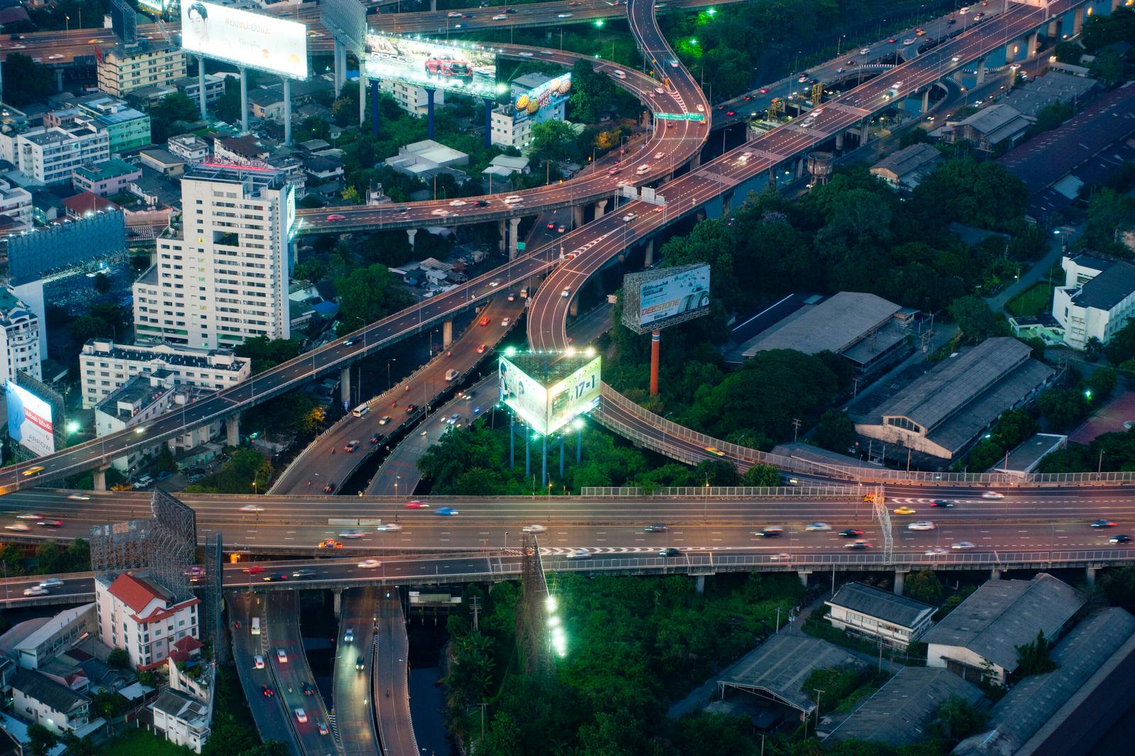 2020 泰國外派應該去嗎?泰國外派工作甘苦談及投資心得分享 @東南亞投資報告