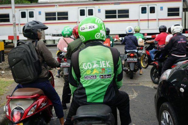2019 印尼雅加達旅遊考察懶人包攻略-簽證 機票 網路 交通 住宿 app推薦 @東南亞投資報告