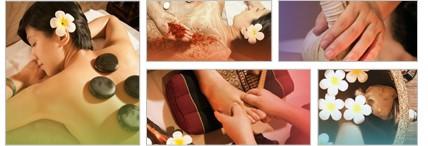 台北OL最愛 中山站精油按摩SPA推薦排行榜TOP20(下)-青禾泰信義會館、八方悅足體養生會館、青崧養生會館 @東南亞投資報告
