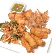 2020 緬甸仰光必吃特色美食小吃 – 路邊攤美食懶人包推薦! @東南亞投資報告
