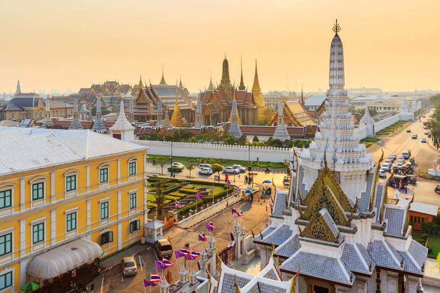 好工作哪裡找?破解當代工作需要的職場技術及能力 @東南亞投資報告