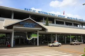 寮國老撾永珍如何換錢最划算?老撾基普在機場換還是市區換比較好?換錢懶人包 @東南亞投資報告