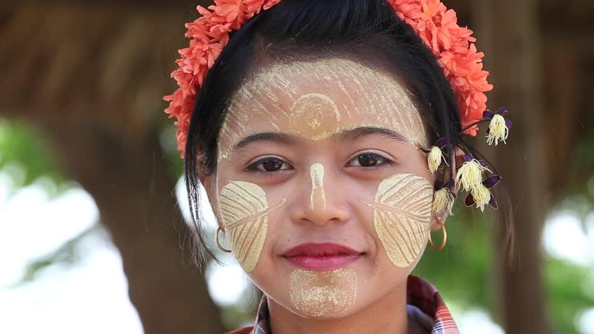 緬甸如何換錢最划算?緬幣/緬元在機場換還是市區換比較好?換錢懶人包 @東南亞投資報告