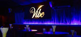 緬甸仰光精彩夜生活何處去?夜生活、KTV、夜店、酒吧推薦懶人包整理The One,Fuse,The Vibe @東南亞投資報告