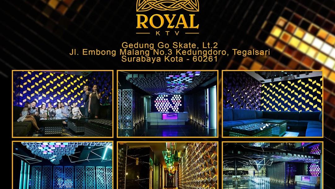 印尼泗水精彩夜生活何處去?夜生活、KTV、夜店、酒吧推薦懶人包整理M-One,Club 360,Colors @東南亞投資報告