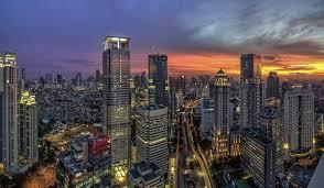 印尼外派應該去嗎? 印尼外派甘苦談及投資心得分享 @東南亞投資報告