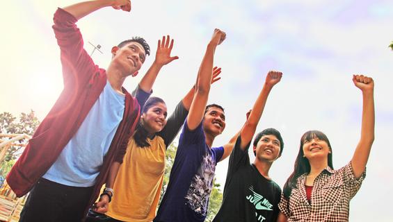 2019 印尼外派投資心得分享 @東南亞投資報告