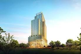 2019 精明投資菲律賓房地產-菲律賓宿霧市房地產建案投資指標分析總整理 @東南亞投資報告