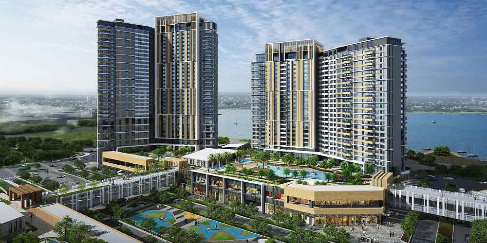 精明投資菲律賓房地產-菲律賓宿霧市房地產建案投資指標分析總整理 @東南亞投資報告