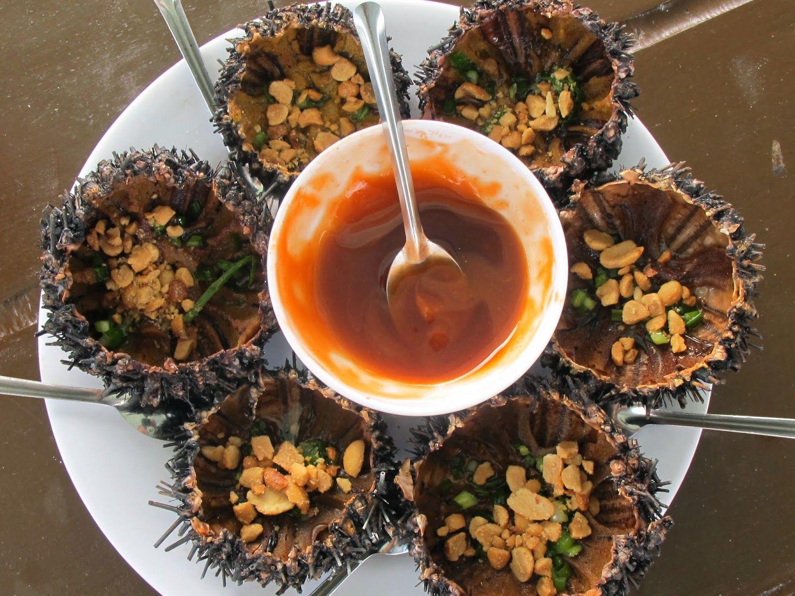 2019 越南富國島必吃美食-富國島美食推薦整理(附完整食物價格) @東南亞投資報告
