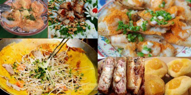 越南頭頓必吃美食-頭頓美食推薦懶人包整理(附完整食物價格) @東南亞投資報告