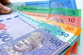 馬來西亞怡保如何換錢最划算? 馬來幣在機場換還是市區換比較好?換錢懶人包~~ @東南亞投資報告