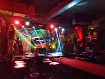 2020  印尼棉蘭精彩夜生活何處去?夜生活、KTV、夜店、酒吧推薦懶人包整理 @東南亞投資報告