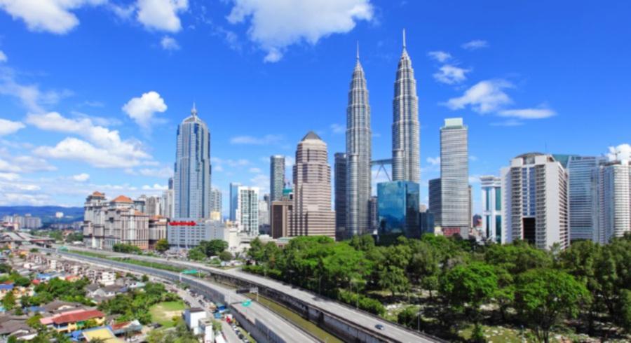 2019 印尼股市權值股懶人包 印尼股票指標個股介紹整理 下5 @東南亞投資報告