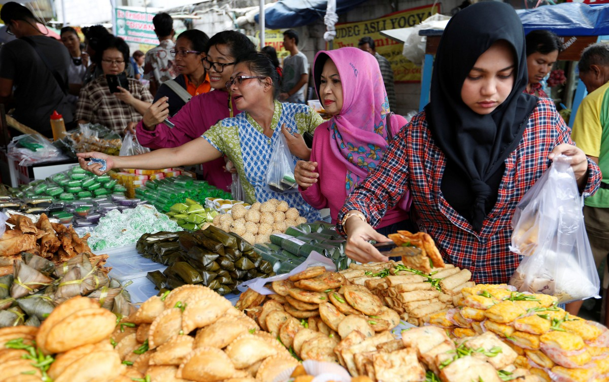 2020 來馬來西亞創業的10個理由:馬來西亞創業趨勢篇-快速發展產業分析 @東南亞投資報告