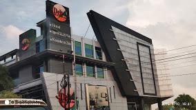 印尼棉蘭按摩有多舒服?SPA按摩推薦必去紓壓最佳放鬆按摩人氣店特選排行榜 @東南亞投資報告