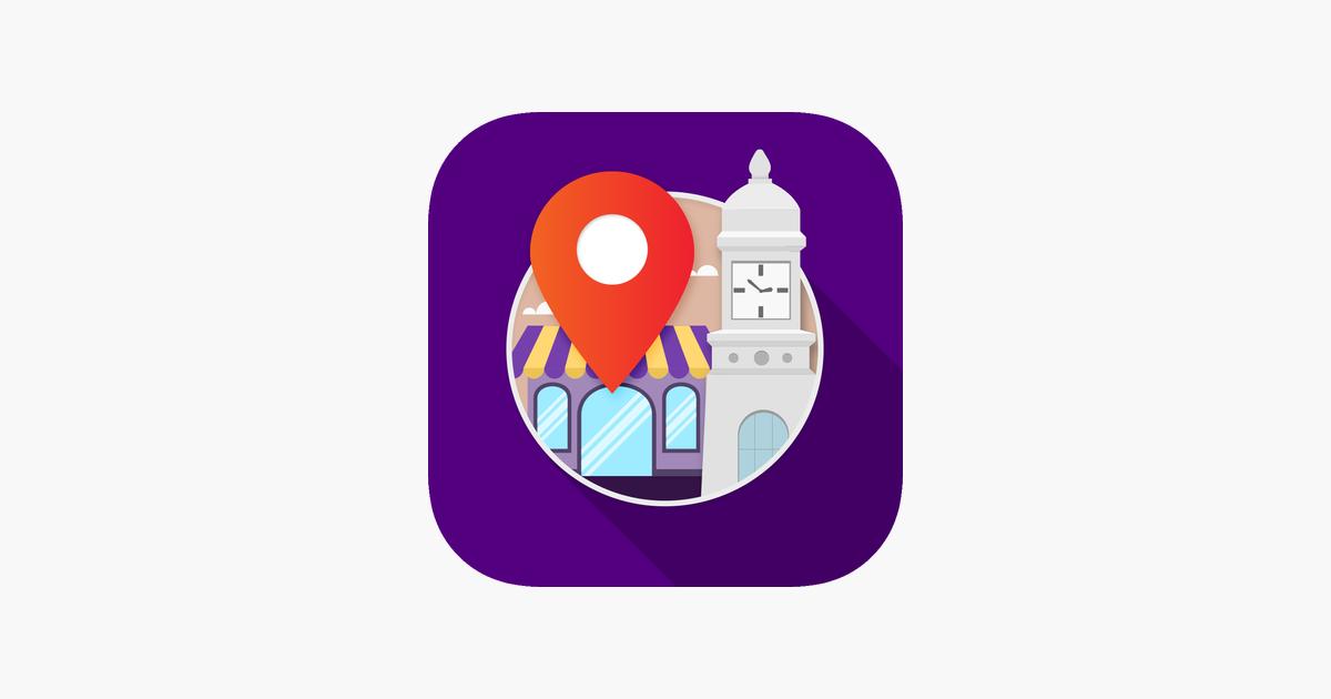 泰國旅遊懶人包攻略-簽證 機票 網路 交通 住宿 自由行app推薦 @東南亞投資報告