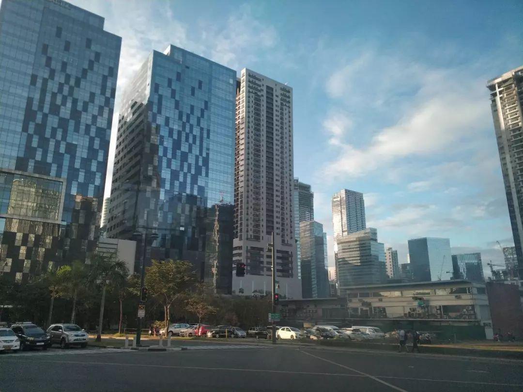 2020 菲律賓房地產投資及菲律賓股市投資秘笈大公開!投資新手們必看懶人包 @東南亞投資報告
