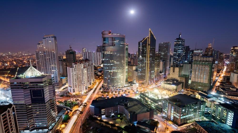 菲律賓房地產投資及菲律賓股市投資秘笈大公開!投資新手們必看懶人包 @東南亞投資報告