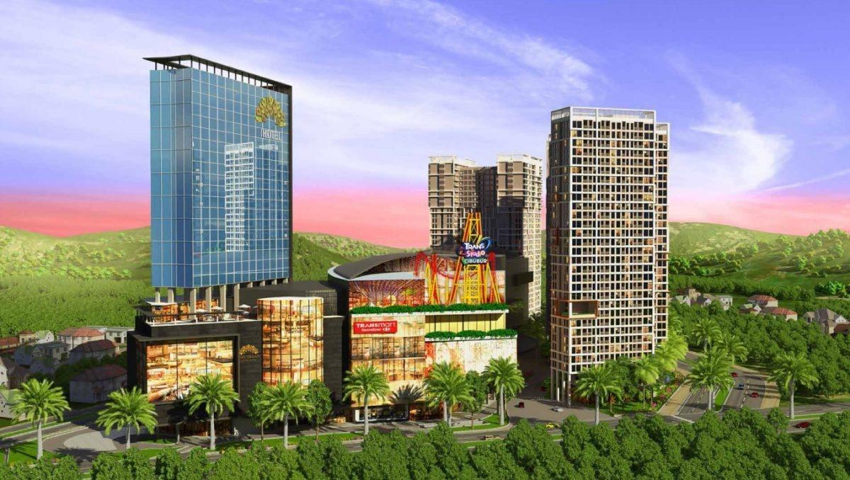 2019 印尼房地產投資及印尼股市投資秘笈大公開!投資新手們必看懶人包 @東南亞投資報告