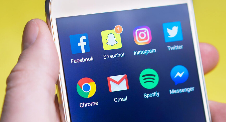 2019 菲律賓旅遊懶人包攻略-簽證 機票 網路 交通 住宿 自由行app推薦 @東南亞投資報告