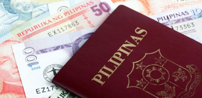 菲律賓旅遊懶人包攻略-簽證 機票 網路 交通 住宿 自由行app推薦 @東南亞投資報告