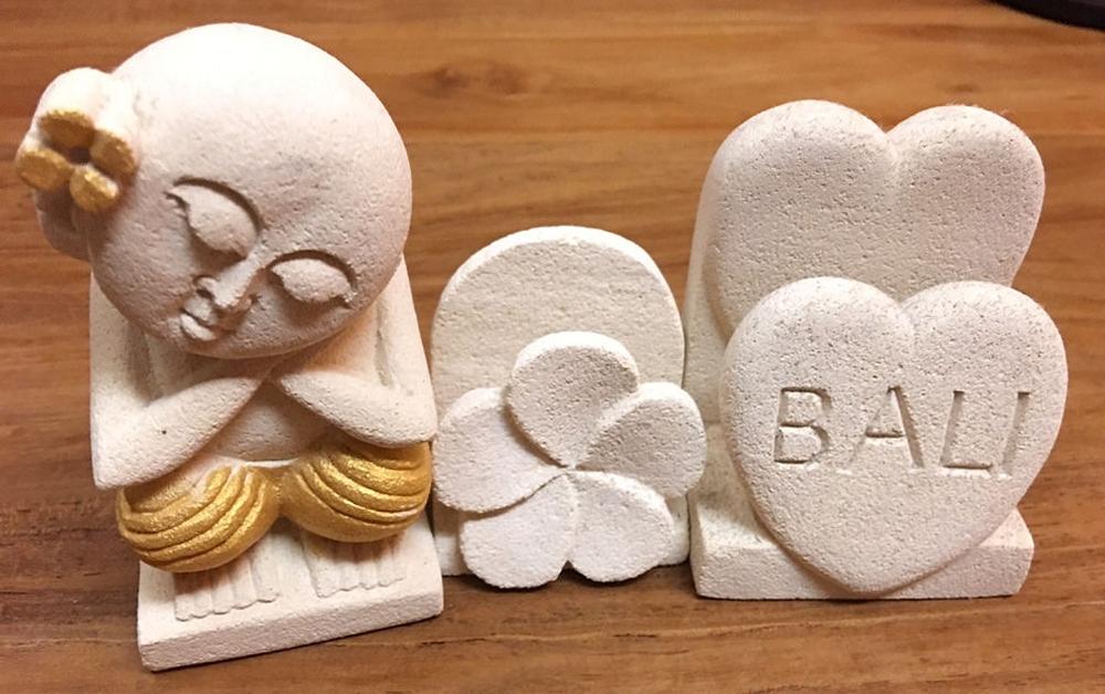 2020   印尼峇里島必買名產伴手禮  最佳特色手信推薦品懶人包整理—迷你石雕、籐編、黃金咖啡 @東南亞投資報告