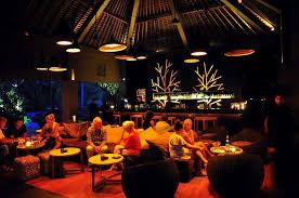 印尼峇里島精彩夜生活何處去?夜生活、KTV、夜店、酒吧推薦懶人包整理Lxxy ,ku de Ta,Barrio & co @東南亞投資報告