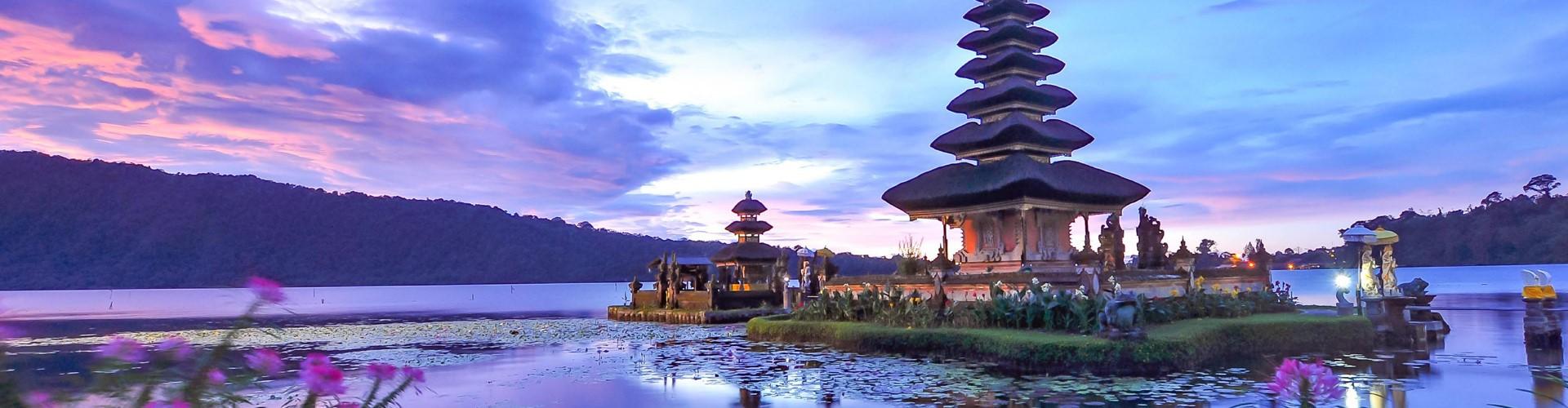 2020 印尼雅加達泗水旅遊懶人包攻略-簽證 機票 網路 交通 住宿 自由行app推薦 @東南亞投資報告