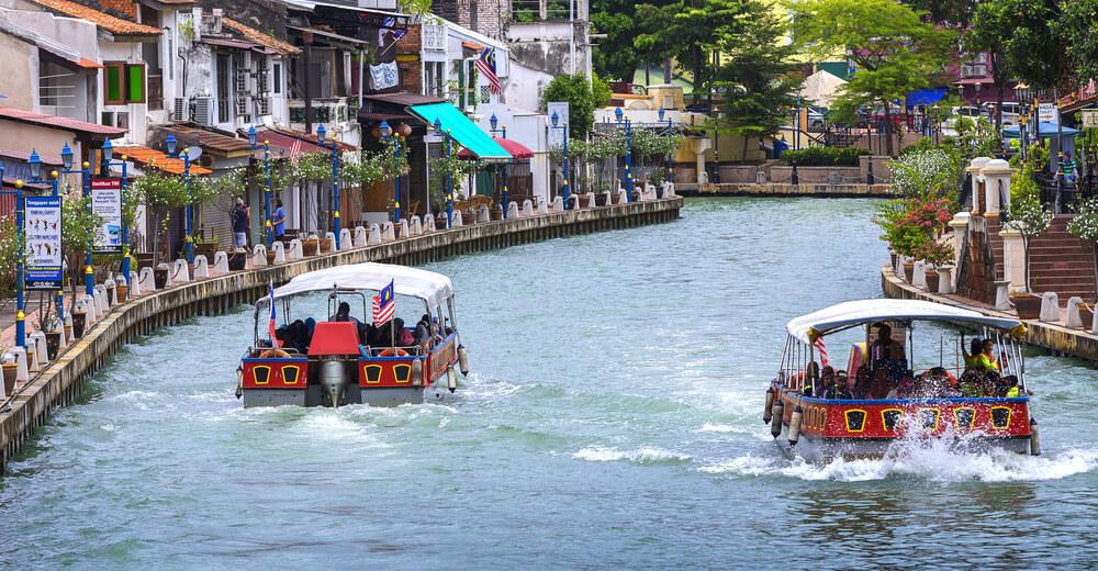 馬來西亞吉隆坡必買名產有哪些?最愛伴手禮排行榜推薦-Super白咖啡,VINCCI,鳳凰餅家馬蹄酥 @東南亞投資報告
