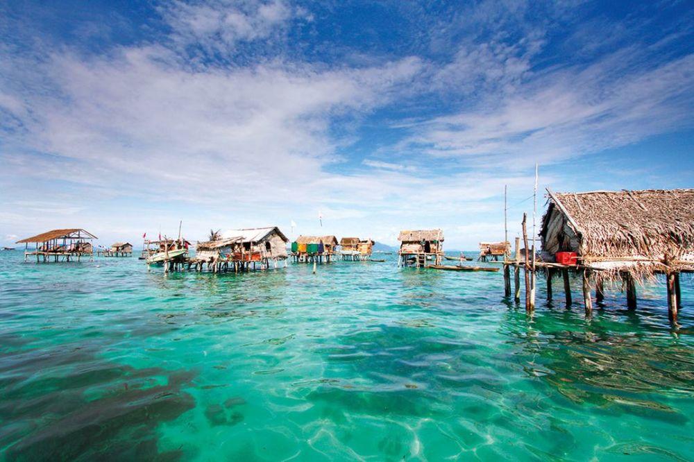 馬來西亞怡保檳城旅遊懶人包攻略-簽證 機票 網路 交通 住宿 自由行app推薦 @東南亞投資報告