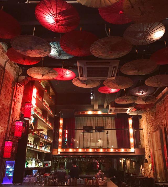 2020 馬來西亞檳城夜生活有哪些?夜生活懶人包-夜店、KTV、酒吧推薦 @東南亞投資報告
