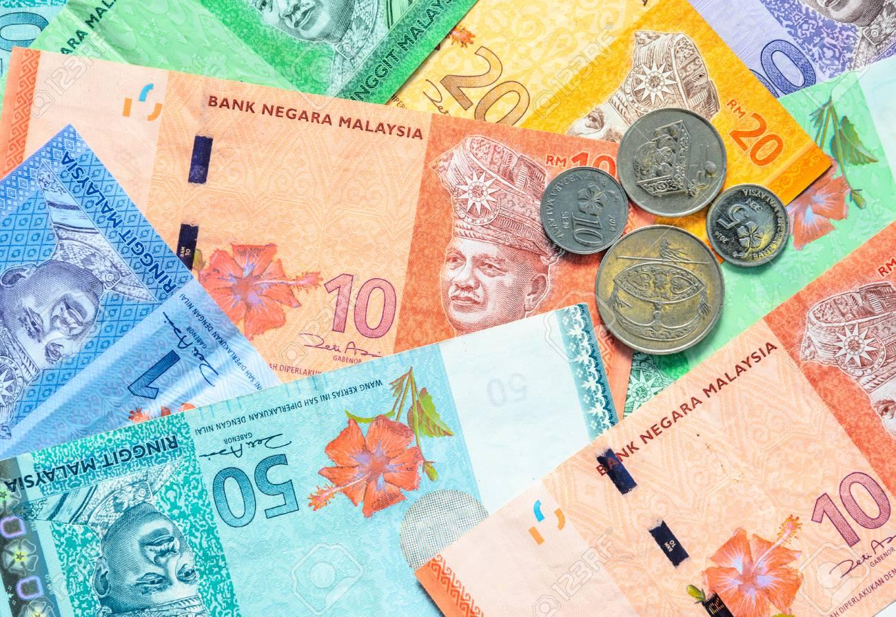 2020 馬來西亞檳城如何換錢最划算?馬來幣在機場換還是市區換比較好?換錢懶人包 @東南亞投資報告