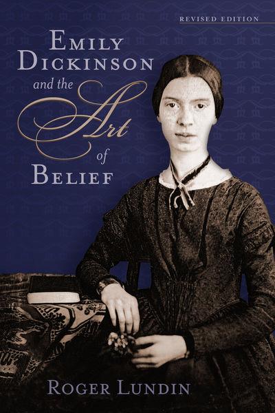 電影中的狄金森Emily Dickinson詩-那時候  我只剩勇敢Wild,奔騰年代Seabiscuit,在我消失之前Before I Disappear @東南亞投資報告