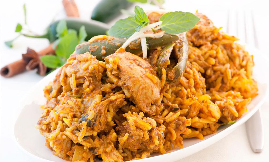 印度德里美食小吃路邊攤推薦懶人包—德里街邊常見美味小吃(Thai塔利、印度煎餅、Lassi拉西) @東南亞投資報告