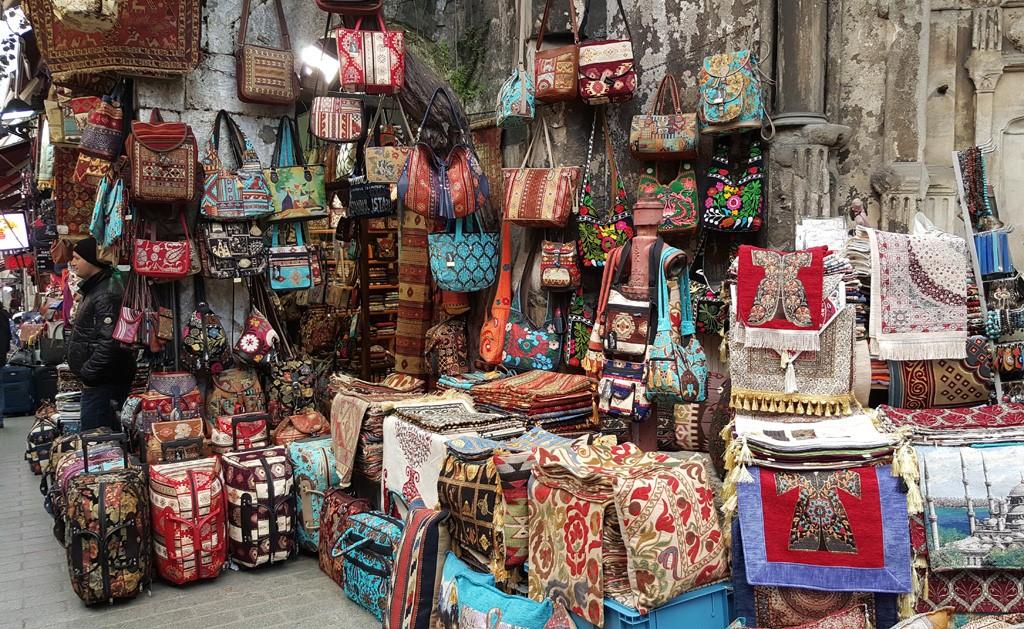 緬甸旅遊必敗清單 曼德勒名產伴手禮精選推薦懶人包– 緬甸皇家奶茶、Top腰果仁、Thanaka香皂、Yangoods、木雕藝品 @東南亞投資報告