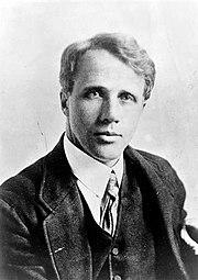 電影中的佛斯特Robert Frost詩-冰與火:小教父Outsiders,暮光之城-蝕The Twilight Saga: Eclipse @東南亞投資報告