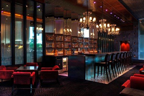 印度德里精采夜生活何處去?夜生活懶人包—夜店、酒吧、舞廳推薦(Kitty su、Blue bar、Privee' the  Ecstgasy) @東南亞投資報告