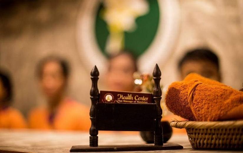 緬甸按摩挑哪家?曼德勒市INNWA、AMARAVATI、HEALTH CENTER各家拿手比一比?就讓遊客好評來告訴你! @東南亞投資報告