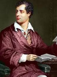 電影中的拜倫Lord Byron詩—這個男人有點色Don Juan Demaco @東南亞投資報告