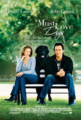 電影中的葉慈Yeats情詩-登峰造擊Million Dollar Baby,險路勿近No Country for Old Men,愛狗男人請來電Must Love Dogs @東南亞投資報告