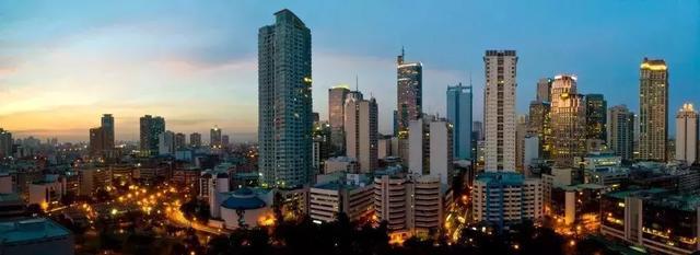 2020 菲律賓房地產投資市場展望 菲律賓房地產投資趨勢分析 @東南亞投資報告