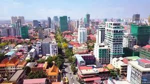 萬景崗一區 @東南亞投資報告