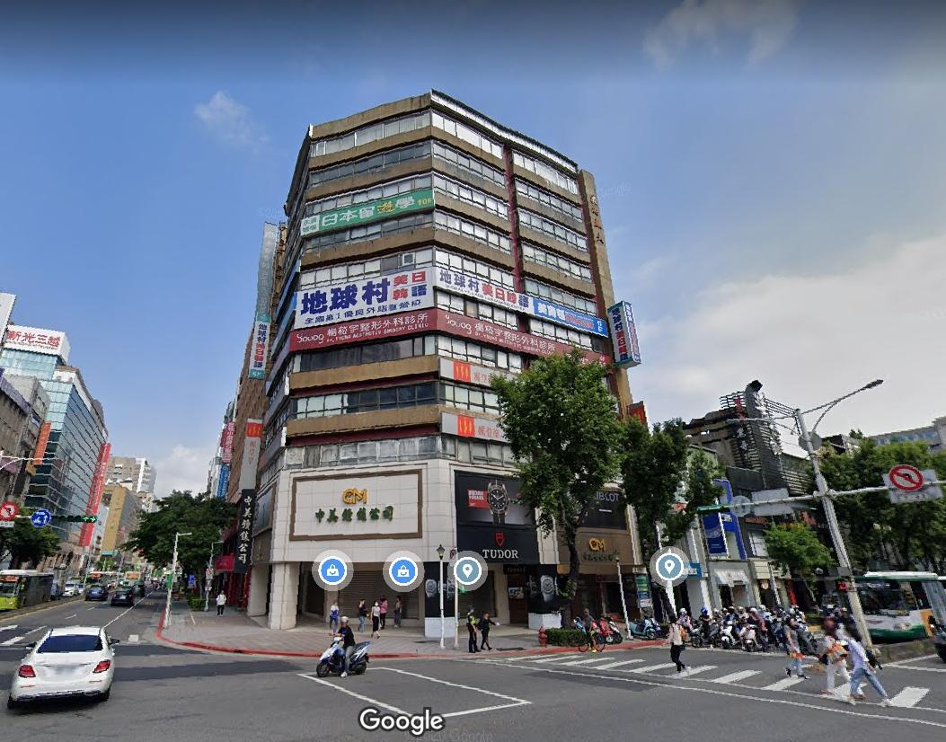 台北最美的按摩SPA-中山捷運站33莊園—遠離都市喧囂宛如仙境 一秒來到峇里島 姊妹淘首選按摩+下午茶秘密基地 @東南亞投資報告