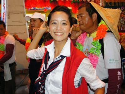 「能活在那個黎明,已是幸福;若再加上年輕,更勝天堂」的陳以真 @東南亞投資報告