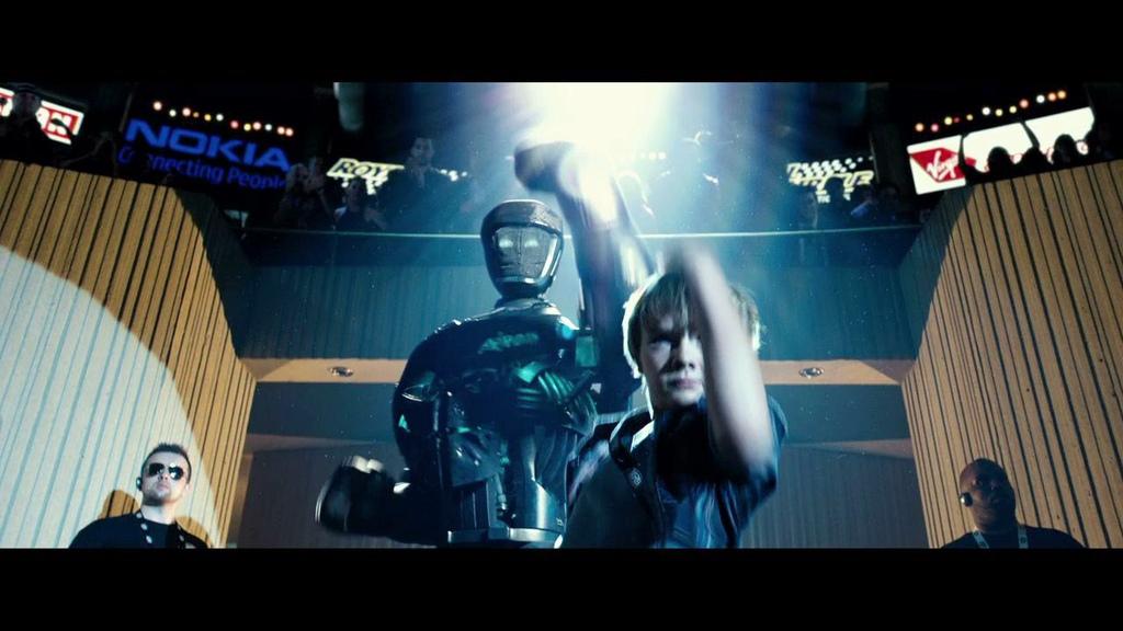 「星際大戰」小安納金(Anakin)與「鋼鐵擂台」麥斯(Max)的勝利方程式 @東南亞投資報告