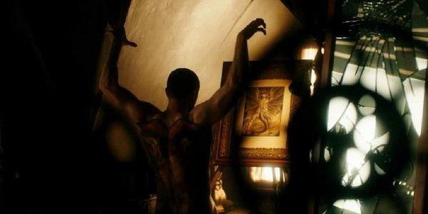 電影中的布雷克William Blake詩—天真的預言:紅龍Red Dragon,銀翼殺手Blade Runner,百萬金臂Bull Durham @東南亞投資報告
