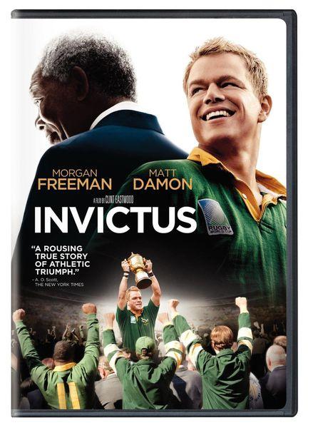 電影中的經典詩歌—打不倒的勇者Invictus,遠離非洲Out of Africa,大國民Citizen Kane @東南亞投資報告