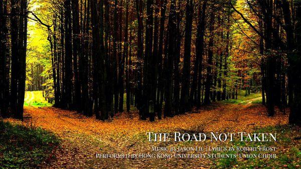 電影中的佛斯特Robert Frost詩-未竟之路:扭轉奇蹟The Family Man,不法之徒Down By Law,春風化雨Dead Poet Society,何以笙簫默 @東南亞投資報告